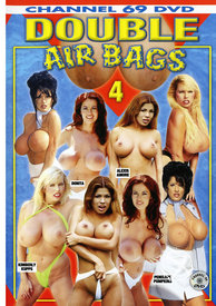 Double Air Bags 04
